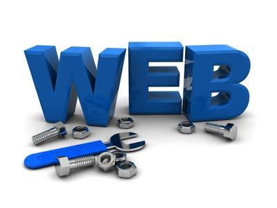 Un nouveau site internet pour Cobarec